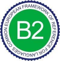 libri-b2