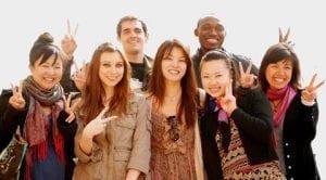 come conoscere gente nuova e fare amicizia