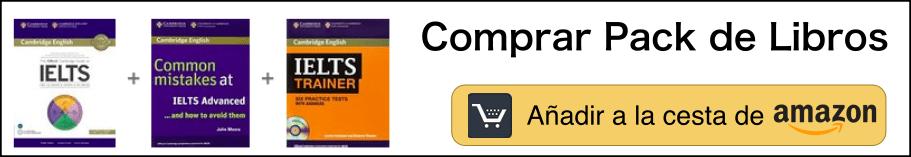 libros certificado ielts