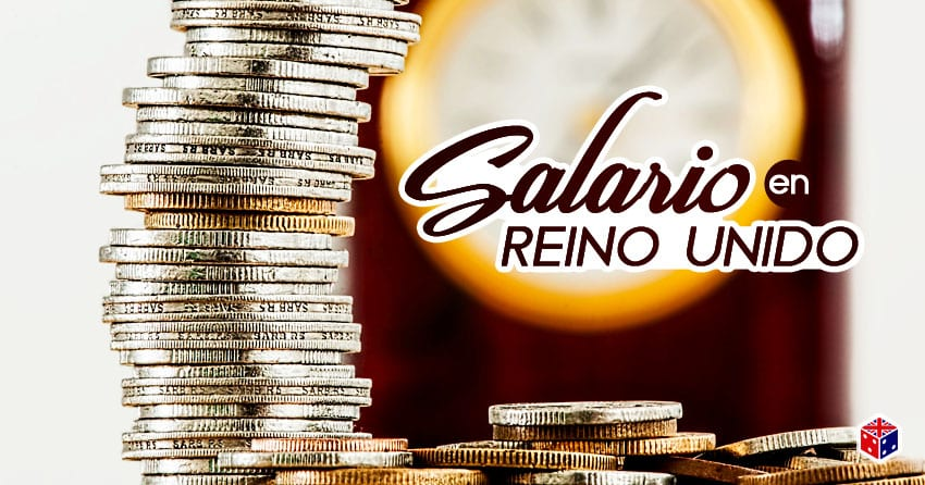 calcular salario minimo en inglaterra uk
