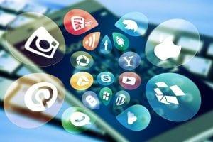 Opiniones de la tarjeta prepago con roaming para móvil