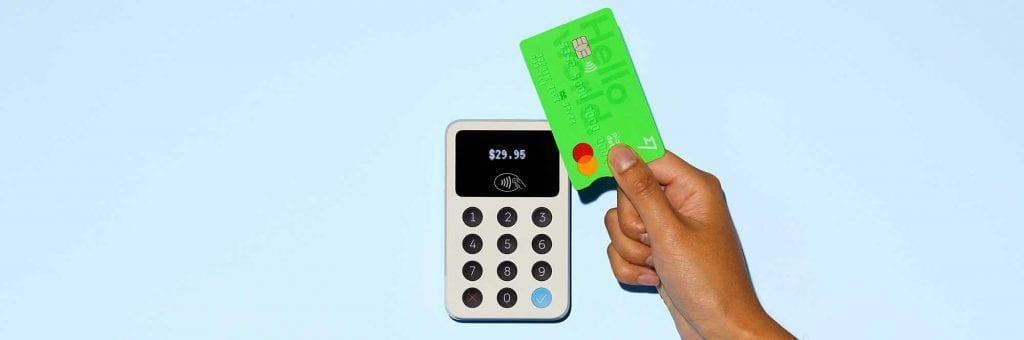 La tarjeta sin fronteras de Transferwise te permite enviar y recibir dinero en diferente monedas.
