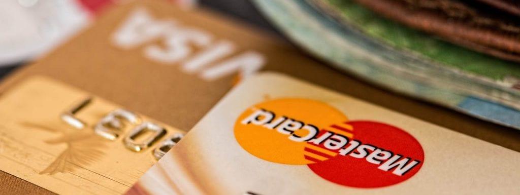 Abrir Cuenta Bancaria En Uk Sin Prueba De Residencia