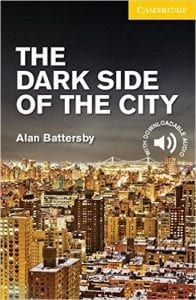 the-dark-side-of-the-city