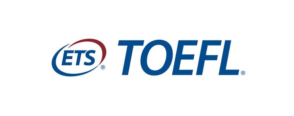 TOEFL es un examen de inglés muy utilizado para certificar niveles de este idioma en miles de organizaciones.