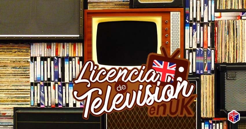 ver livencia tv en inglaterra uk