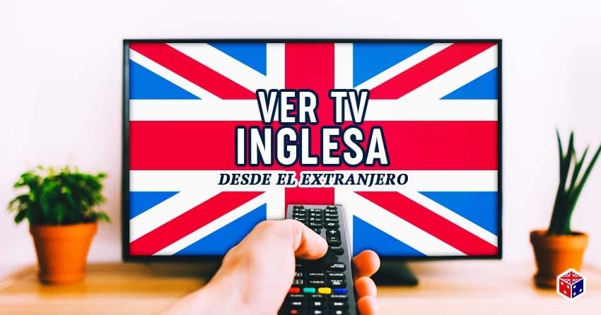ver bbc inglesa en directo online