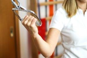 Precios de hacer Fisioterapia en Londres: Fisioterapeuta barato inglés y español en Reino Unido
