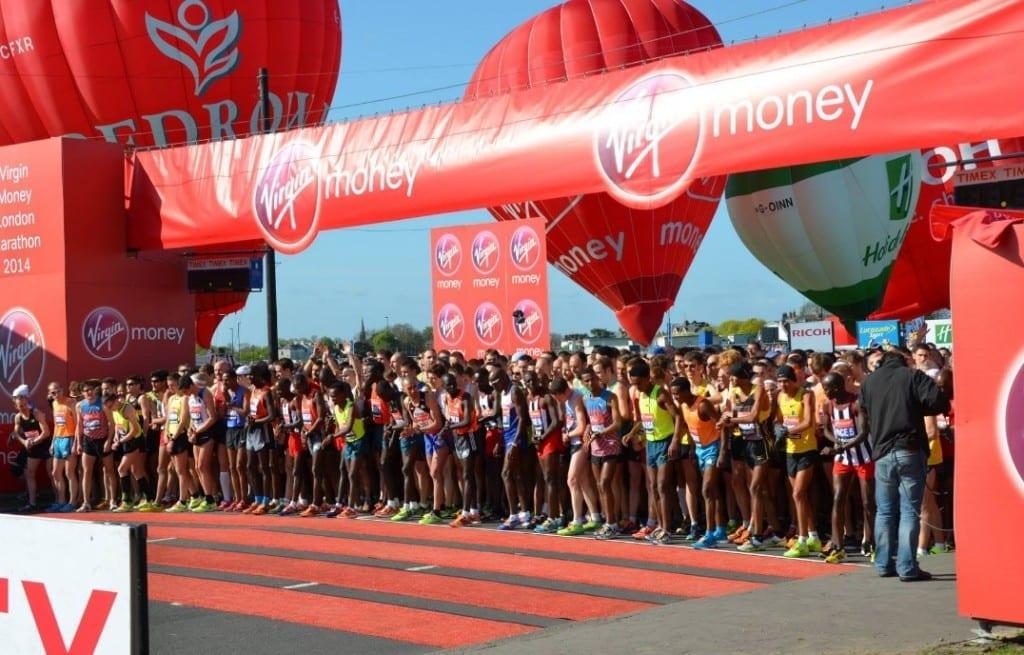 eventos-virgin-maraton