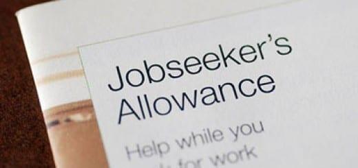 Solicitar documento u2 para exportar tu paro de España a Reino Unido (UK) hasta que encuentres un empleo o trabajo en Inglaterra