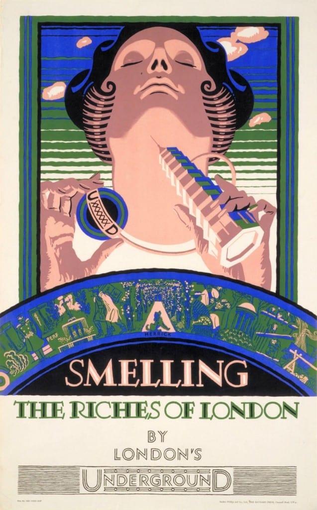 san valentín scent_and_spirit_of_london