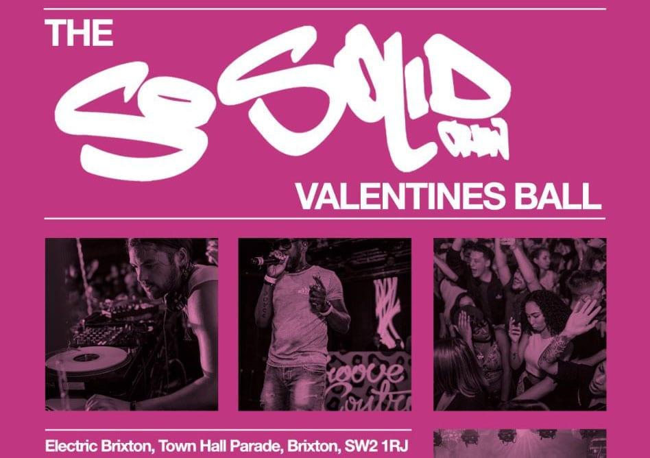 san valentín so_solid_valentines_ball2