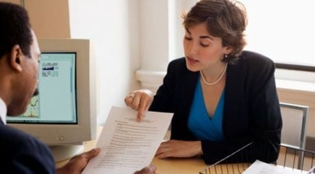 trabajar como abogado en UK habiendo obtenido la licencia en España