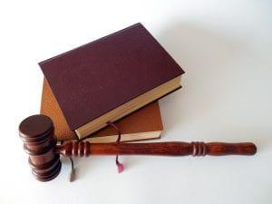 requisitos para Trabajar como abogado o juez en UK
