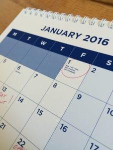 Los horarios varían incluso en las Bank Holidays