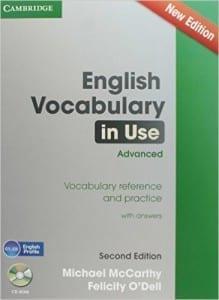 vocabulario-inglés-c2