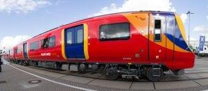 Ir de Londres a Bristol desde Paddington Station