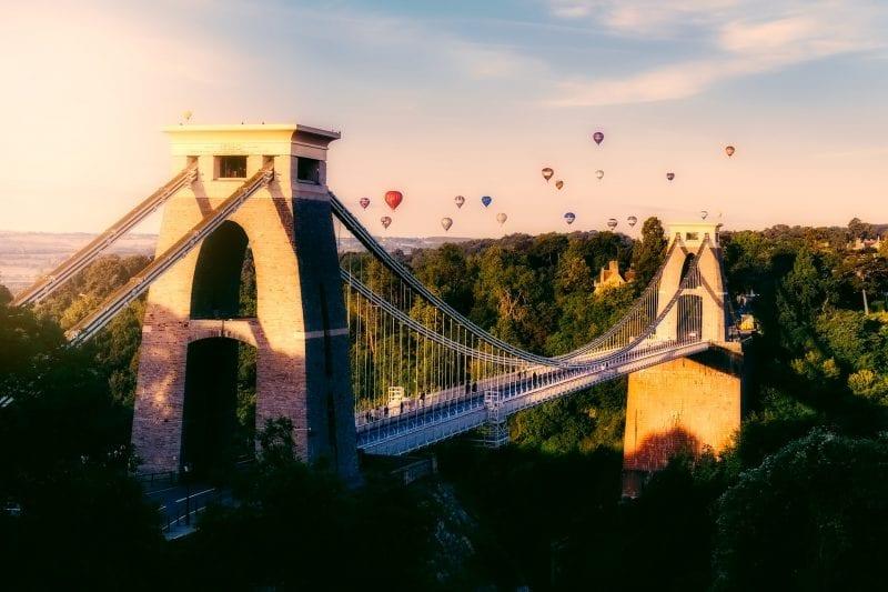 Londres-Bristol-coche-Inglaterra-distancia