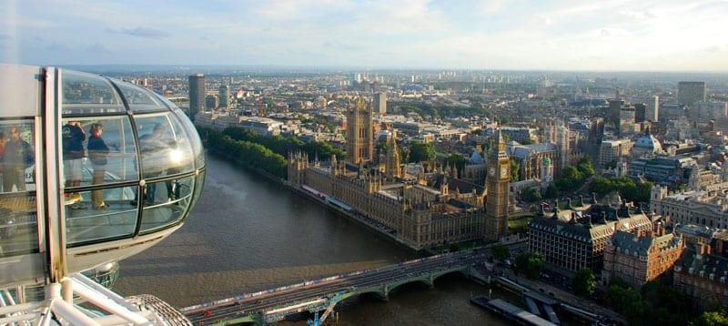 london-anchor-london-eye-view-full