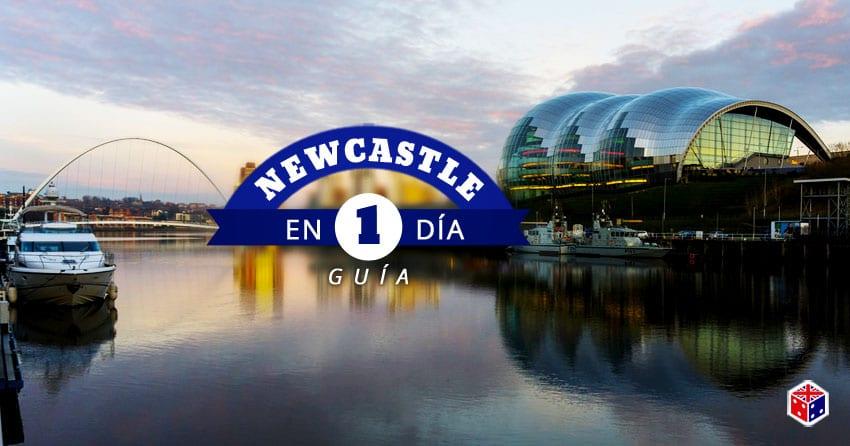 turismo ciudad newcastle que ver y visitar