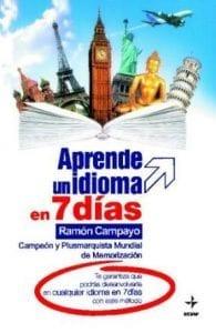 libro_1328638720