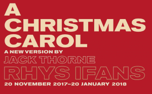 Conciertos y espectáculos cada año por tradición en Navidad en Londres
