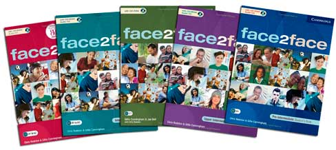 face2face-2