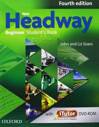 headway-3