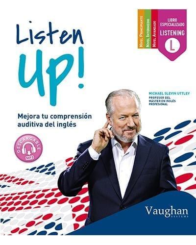 listen-up