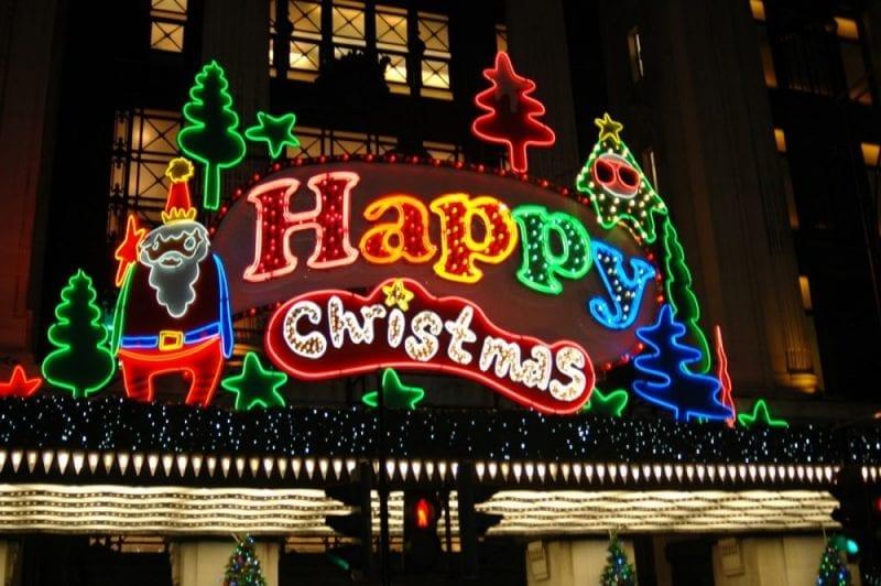 Navidad-Londres-calles