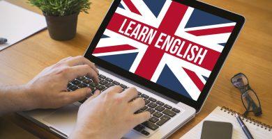 curso virtual con lingualia para aprender ingles