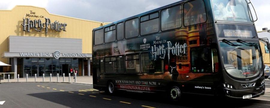harry-potter-londres-escenarios-tour