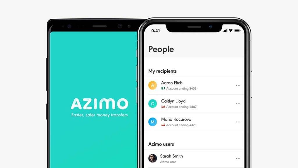 Esta entidad cuenta con app móvil para hacer envío de dinero digital.