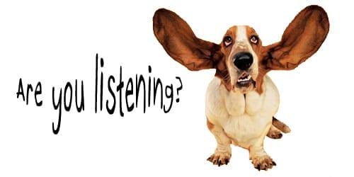 CONSEJOS B1 LISTENING
