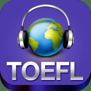LISTENING B1 TOEFL