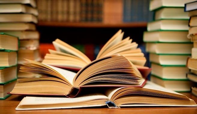 libros del temario b1 en ingles