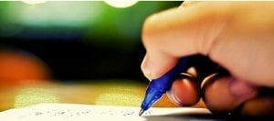 examenes-nivel-a2-ingles