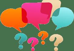Preguntas Examenes B1 Inglés