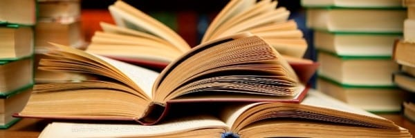 libros de ejercicios en ingles nivel b2