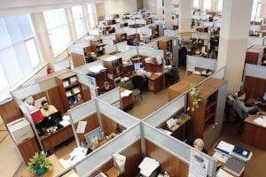Trabajar en Inglaterra. Experiencias y ofertas para extranjeros
