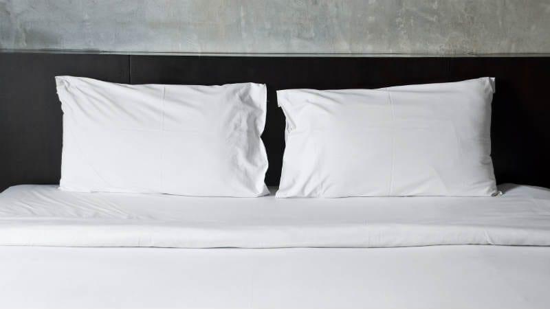 dormir y vivr en mileton keynes