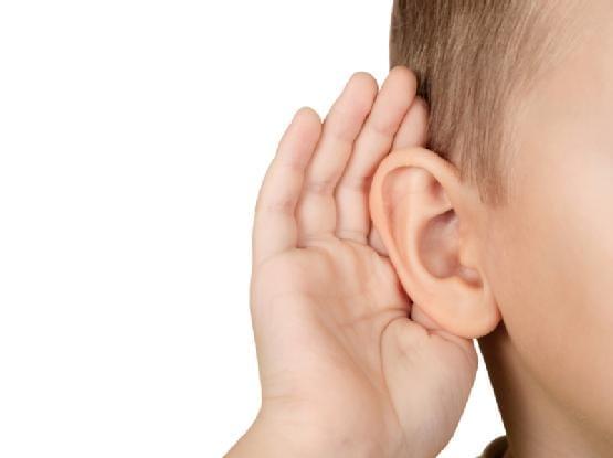 listening c1
