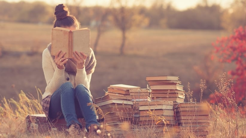 libros para reading del nivel ingles en proficiency