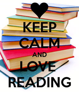 consejos reading nivel b1