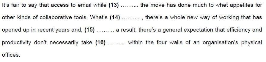 part 2 reading c2