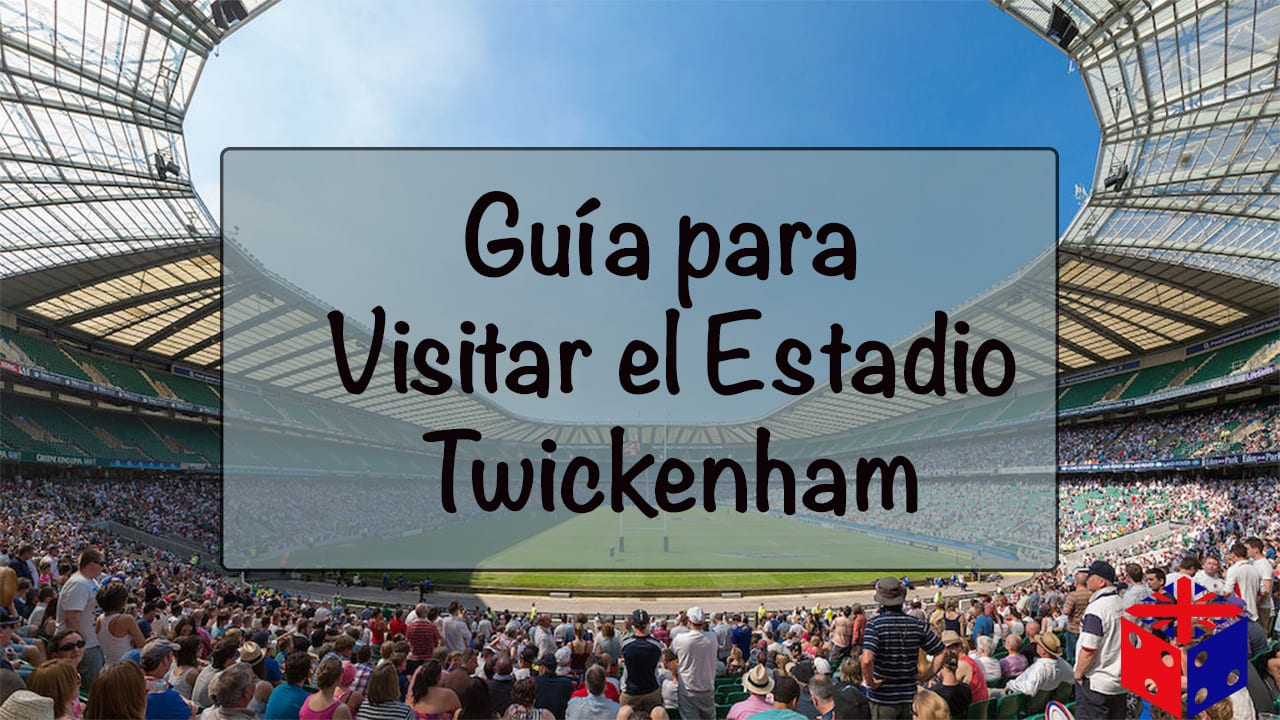twickenham-estadio