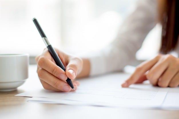 qué documentación hay que presentar y que ventajas tiene la residencia permanente
