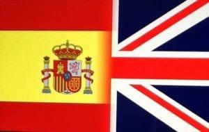 Viajar y buscar trabajo con la embajada española en londres