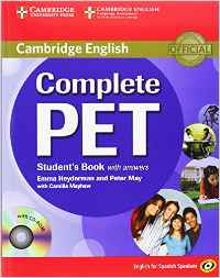 Complete Pet - comprar