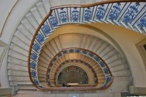 Precio e historia de la Somerset House